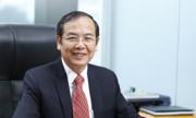 Tiến sĩ Đỗ Mạnh Cường, thường trực Hội đồng giáo dục, Giám đốc chuyên môn Tập đoàn giáo dục Nguyễn Hoàng