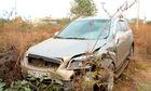 Ôtô tông xe máy, 3 người trong gia đình tử vong