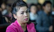 VKS đề nghị cho vợ chồng chủ Trung Nguyên ly hôn