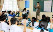 Phân công công tác sẽ khiến giáo viên giá»i mất cÆ¡ há»i cạnh tranh