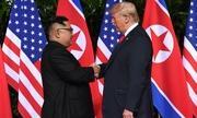 Những kết quả lãnh đạo Mỹ - Triều có thể đạt được tại thượng đỉnh ở Hà Nội
