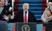 Nhãn hiệu thời trang ưa thích của Tổng thống Trump