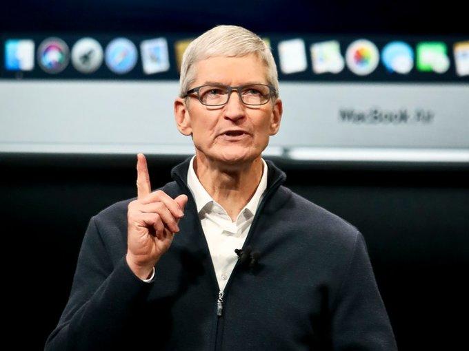 10 CEO công nghệ nổi tiếng thế giới từng học chuyên ngành gì?