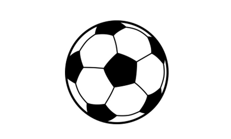 Đáp án bài toán đếm trên quả bóng của APMOPS