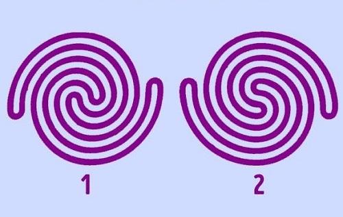 Năm câu đố rèn luyện trí não