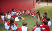 Các yếu tố tạo nên lớp học hạnh phúc