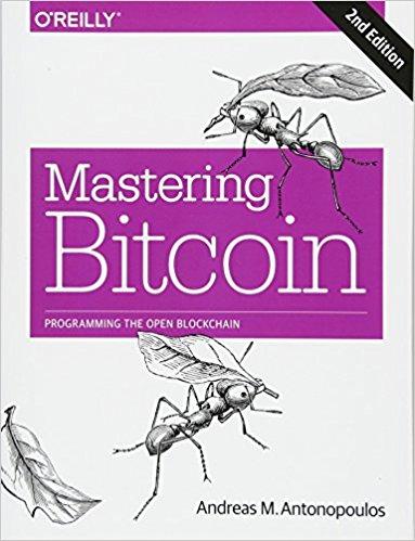 Chuyên gia chia sẻ cách đón đầu xu hướng công nghệ Blockchain  - page 2 - 1