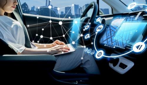 Nhu cầu nhân sự ngành Automotive tăng cao.