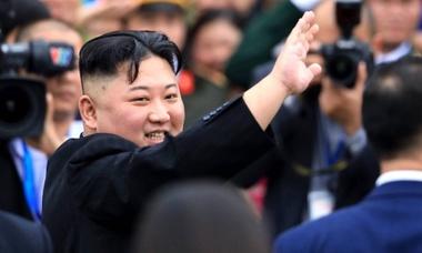 Triều Tiên có thể làm gì sau thượng đỉnh lần hai với Mỹ?