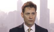 Trung Quốc cáo buộc hai công dân Canada tội gián điệp