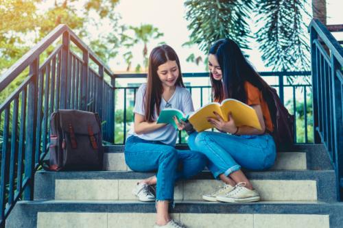 Học bổng Chính phủ NZ bậc sau đại học tài trợ toàn bộ chi phí bao gồm học phí, vé máy bay khứ hồi, sinh hoạt phí...