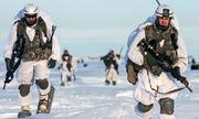 Tướng Mỹ tuyên bố sẵn sàng kiềm chế Nga tại Bắc Cực