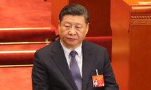 Những thách thức Trung Quốc phải giải quyết trong kỳ họp quốc hội