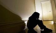 Tiết lá» ghi âm nghi phạm xâm hại tình dục bà gái 8 tuá»i há»i hận
