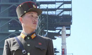Lý do Triều Tiên khôi phục bãi phóng tên lửa sau thượng đỉnh Trump - Kim