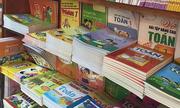 Xuất bản 108 triệu sách giáo khoa cho năm học 2019-2020