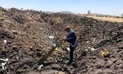 Hệ thống điều khiển tự động có thể khiến máy bay Ethiopia gặp nạn