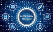 FUNiX ra mắt khóa học Blockchain