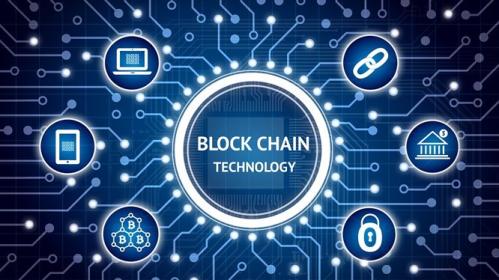 Nghề nghiệp của lập trình viên theo hướng Blockchain tại Việt Nam có nhiều triển vọng.