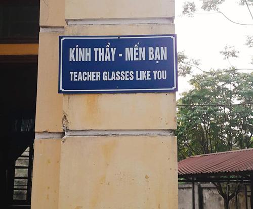 Đúng là dịch thuật không dễ chút nào.