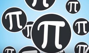 Tầm quan trọng của số Pi