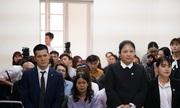 Tranh cãi về quyền sở hữu của đạo diễn Việt Tú với vở diễn 'Ngày xưa'