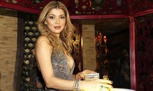 'Đệ nhất ái nữ' bị thất sủng ở Uzbekistan