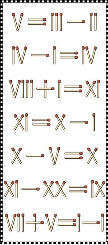 Bốn câu đố giúp bạn luyện phản xạ - 2