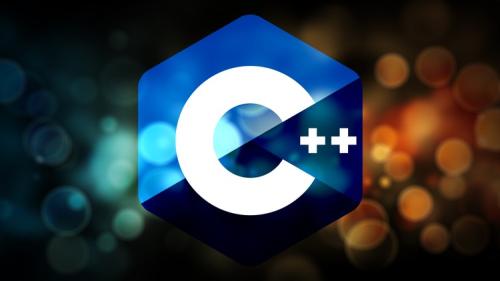 C++ thuộc nhóm ngôn ngữ lập trình phổ biến nhất.