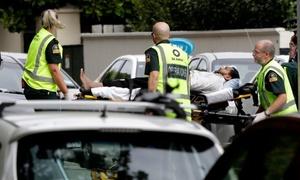 Không có nạn nhân người Việt trong vụ xả súng ở New Zealand