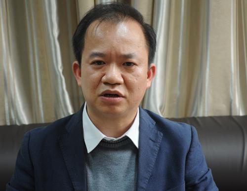 Viện trưởng Văn hoá: ''Người Việt quá tin vào may rủi''