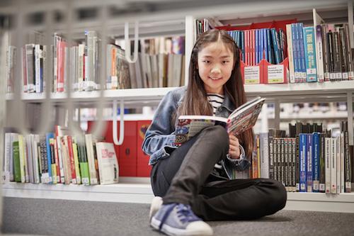 Bài thi thiếu nhi giúp trau dồi kỹ năng, cổ vũ tự tin cho nhữngcấp độ cao hơn.