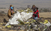 Sự vội vàng có thể khiến Boeing mắc sai lầm với máy bay 737 MAX