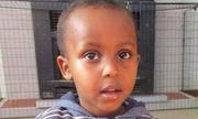 Nạn nhân nhỏ nhất vụ xả súng New Zealand mới 3 tuổi