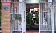 Cựu giám đốc Sở Tài chính Đà Nẵng bị khởi tố do liên quan Vũ 'Nhôm'