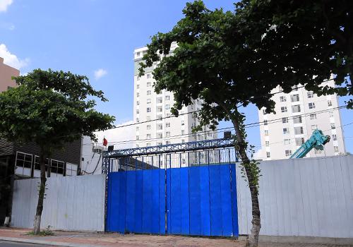 Hàng loạt sai phạm trong bán nhà đất công ở Đà Nẵng