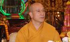 Trụ trì chùa Ba Vàng: 'Có kẻ ganh ghét, bôi nhọ nhà chùa'