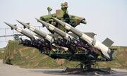 Trận phục kích giúp Nam Tư hạ máy bay tàng hình Mỹ năm 1999