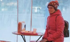 Những người Phần Lan thấy 'khó hiểu' vì được xếp hạnh phúc nhất thế giới