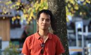'Đừng biến học sinh thành thợ giải toán chuyên nghiệp'