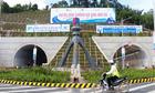 Tăng phí qua hầm Đèo Cả nối Khánh Hòa và Phú Yên
