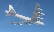 Tiêm kích Nga hai lần chặn oanh tạc cơ B-52 Mỹ trong 24 giờ
