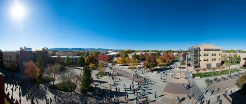Các trường cao đẳng và đại học tại Colorado từ lâu đều được biết đến trên toàn thế giới vì sự xuất sắc trong học tập.