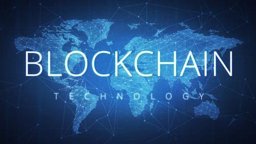Lập trình viên Blockchain có cơ hội lớn về thu nhập và vị trí tuyển dụng.