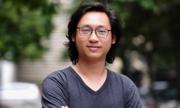 Trưởng nhóm kỹ sư startup triệu đô chia sẻ cơ hội trong ngành Blockchain