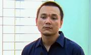 Gã đàn ông lĩnh 10 năm tù vì đánh chết con bạn