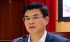 Chủ tịch TP Uông Bí: Chùa Ba Vàng cố tình che giấu việc 'thỉnh vong'