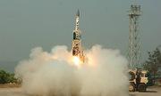 Ấn Độ tuyên bố bắn hạ vệ tinh, gia nhập cường quốc vũ trụ