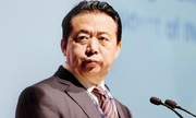 Vợ cựu chủ tịch Interpol cáo buộc Trung Quốc có 'động cơ chính trị'