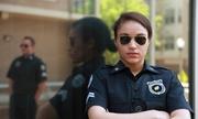 Nữ cảnh sát trưởng Mỹ kiện chính quyền vì lương thấp, bị trả thù